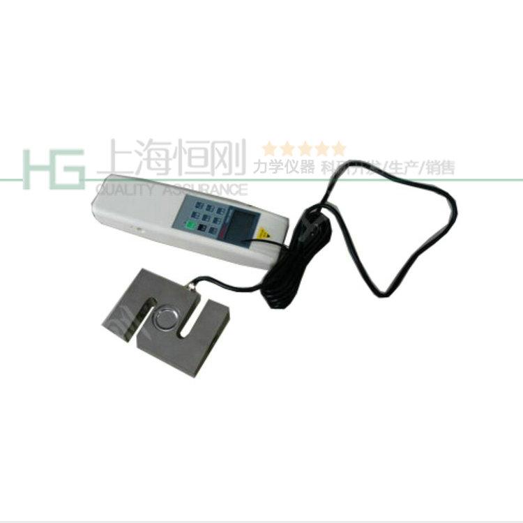 S型拉力传感器图片