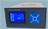 ZO-III/H 氧量变送器