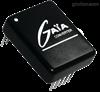GAIA电源滤波器FGDS-6A-100V