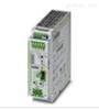 QUINT-UPS/ 24DC/ 24DC/20PHOENIX不间断电源:232 0238,资料提供