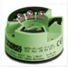 MCR-FL-HT-T-I-EX常规的PHOENIX顶端安装的温度变送器