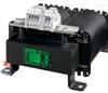 今日特别介绍:866169,MURR安全变压器