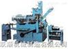六色双面高速轮转商标印刷机