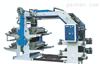 供应层叠式柔印机/单色、双色、四色、六色、八色印刷机【瑞安铭泰印刷】