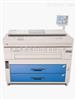 KIP 5200系列数码工程复印机