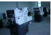 <br>【供应】日本SuperFax首霸EC-4600自动配页机 <br>