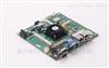 EC7-1823研祥标准MINI-ITX主板