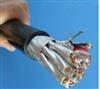 ZR-DJYP3VP3R-3*2*1.5DCS系統用鋁塑復合帶計算機屏蔽電纜