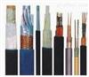 ZB-IA-KVVRP-22ZB-IA-KVVRP-22钢带铠装本安型阻燃聚氯乙烯绝缘护套铜丝屏蔽控制电缆