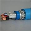 RVVP2-22 -14X1.5控制电缆*安徽天康洲鸽牌铜带屏蔽钢带铠装控制电缆