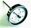 TKWSG4007512P安徽天康可抽芯式远传双金属温度计