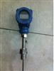 WZPB带温度变送器(隔爆)热电偶/阻1