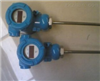 SBWZ-2460   L=450*300安徽天康SBWZ系列一体化热电阻温度变送器