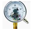 YDC-100/150大功率电接点压力表YDC-100/150