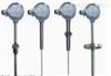 WRNK-240G   L=700*550mm安徽天康固定螺纹式防爆铠装热电偶