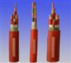 YGCB供应电缆硅橡胶护套扁平形软电缆YGCB