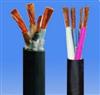 YQYQW供应YQYQW橡套电缆