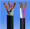 XVXLV供应安徽康泰XVXLV橡皮电缆