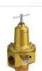 关于AVENTICS压力调节器(R402000233)资料