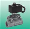 AD21-50A-03A-AC200VCKD电磁阀AD11-20A-02C-AC220V操作步骤