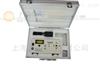0.15-10N.m电批扭力试验仪生产厂家及出厂价