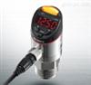 GP-M001基恩士KEYENCE超强型数字压力传感器