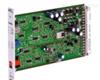 VT-VRPA1-151-1X/V0/0资料:REXROTH比例流量阀的放大器
