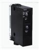 RL23-8-H-500-RT/116/125倍加福P+F漫反射光电传感器(外壳坚固)