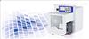 MICRA 104/8德国Valentin MICRA 104/8标签打印机 舟欧