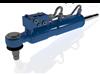 W42E-5PS03德国weber-hydraulik W42E-5PS03比例方向阀