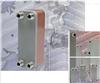 TPL-01-L-42-22;438174FUNKE热交换器