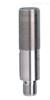 OGS701发射装置:IFM对射式激光传感器