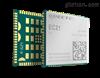 LTE EC21移远4G模组LTE EC21