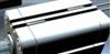 BOS 21M-PA-RD10-S4BALLUFF磁性开关,原装巴鲁夫,balluff价格