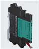 KFD0-SD2-Ex2.1045在线免费报价;P+F倍加福导轨式安全栅