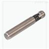 MMB60-12GH50-E2-V1操作方法:倍加福P+F磁场传感器参数