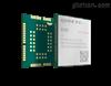 BC95移远LTE BC95 NB-IoT