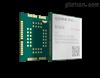 BC35-G移远LTE BC35-G NB-IoT 模组