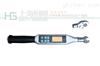 检测10.8级螺栓用的棘轮扭矩扳手_棘轮扭矩扳手检测螺栓10.8级专用