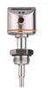 SI6200易福门在库型号:SI6200,IFM流量监控器