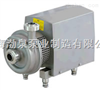 SCP系列卫生级离心泵