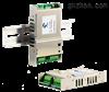 P-DUKE底盘安装型电源 UFED40-110S12W