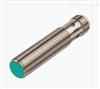 NCB4-12GM40-N0-V1不锈钢材质P+F传感器,倍加福接近开关