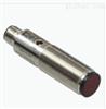 倍加福P+F反射板型传感器OBS4000-18GM60-E5