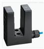 SJ30-A2-6M倍加福P+F电感式槽型传感器:SJ30-A2-6M