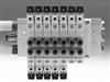VUVG-L10-M52-RT-M5-1H2L-WFESTO的方向控制阀装置,费斯托单电控阀