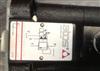DHU-0614/A-X 24DC 20意大利的ATOS比例换向阀安全操作原则