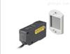 LV-H65技术指南;KEYENCE数字式激光传感器