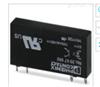 OPT- 5DC/ 48DC/100 - 2967PHOENIX的超薄的,菲尼克斯固态继电器
