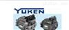 DSG-01-3C4-A220-50YUKEN流量阀型号:日本油研流量控制阀